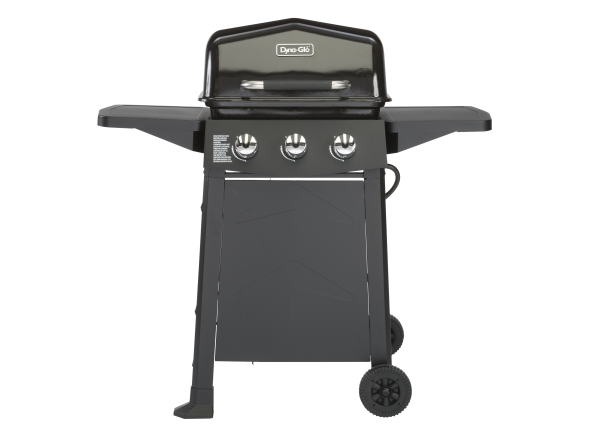 Dyna-Glo DGC310CNP grill