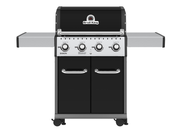 Broil King Baron 420 922154 grill