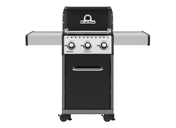 Broil King Baron 320 921154 grill