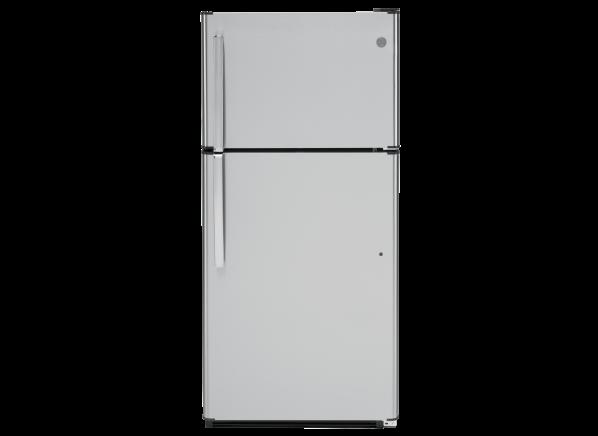 GE GTS18FSLSS refrigerator