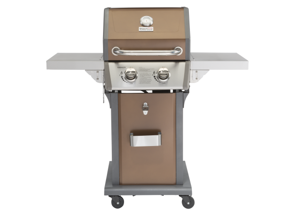 Royal Gourmet GG2007 grill