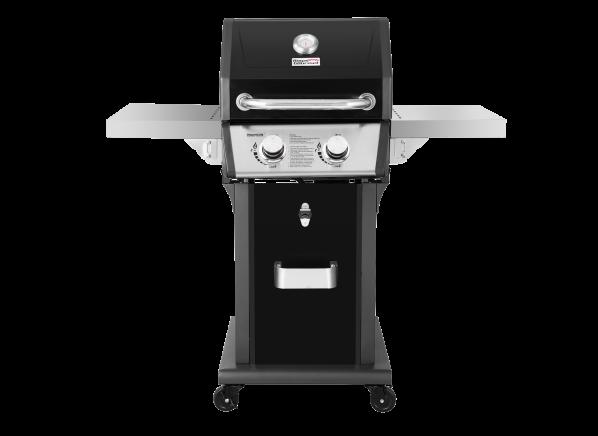 Royal Gourmet GG2005 grill
