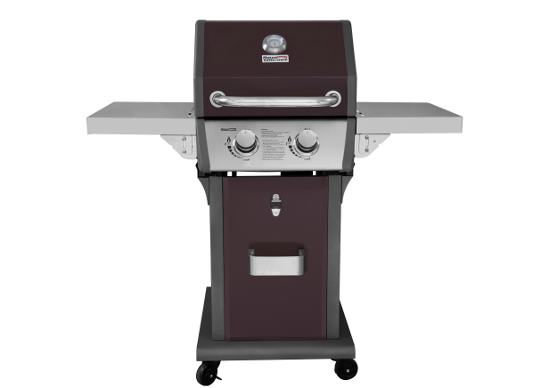 Royal Gourmet GG2008 grill