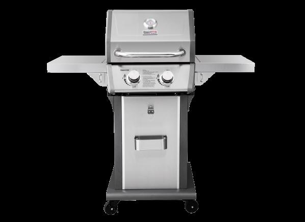 Royal Gourmet GG2006 grill