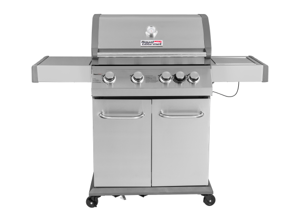 Royal Gourmet SG4002 grill