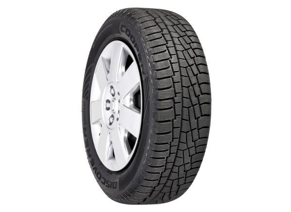 Cooper Tires Review >> Cooper Discoverer True North Tire Consumer Reports