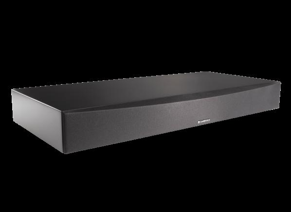Cambridge Audio TV5 (v2) sound bar