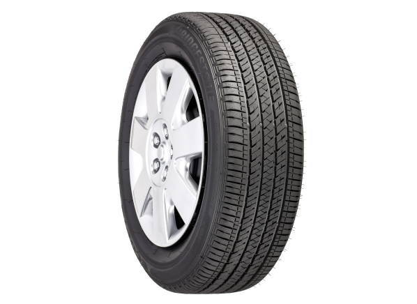 Bridgestone Ecopia EP422 Plus tire