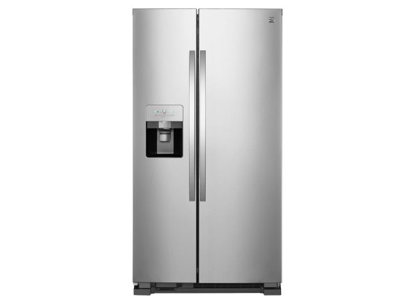 Kenmore 51115 refrigerator