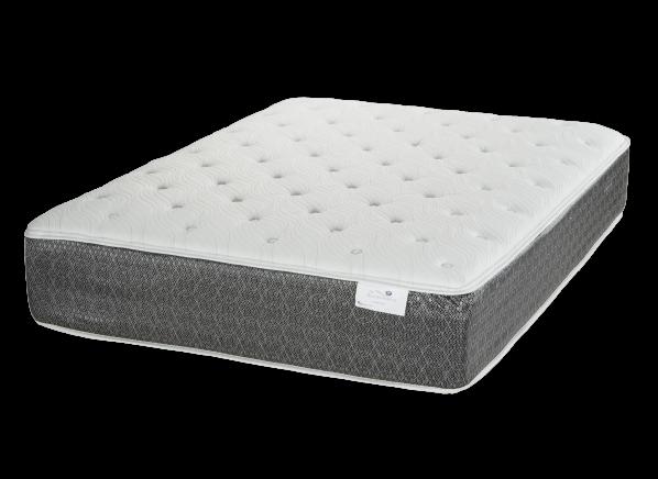 Spring Air Triumph Plush mattress