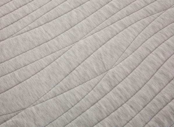 Sleep Number 360 p6 Smart Bed mattress - Consumer Reports