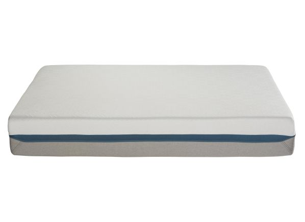 Dream Bed Lux Lx510 Mattress Consumer Reports