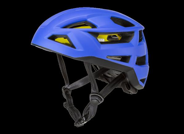 Bern FL-1 Pave MIPS bike helmet