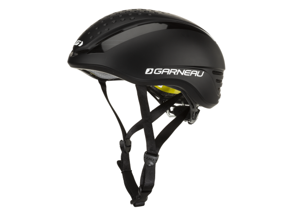 Garneau Vitesse bike helmet