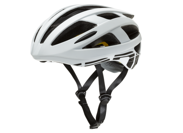 Cannondale CAAD MIPS bike helmet - Consumer Reports