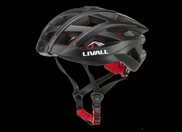 Livall Bling BH60 bike helmet