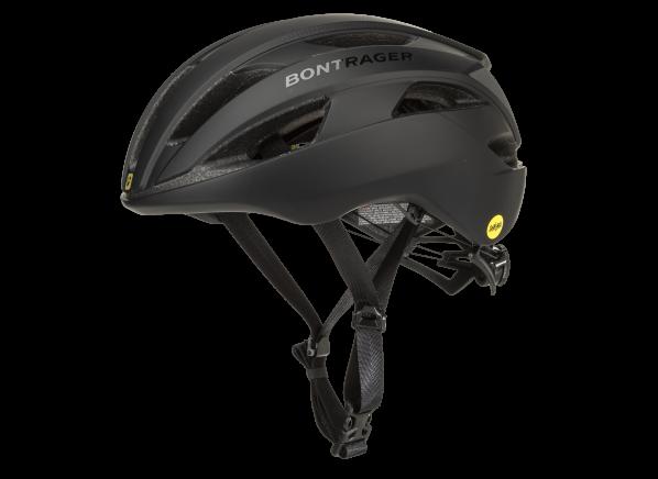 Bontrager Circuit MIPS bike helmet