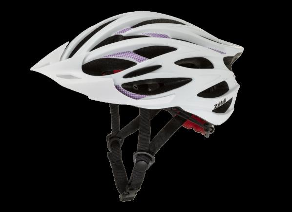 Zefal Pro 24 bike helmet