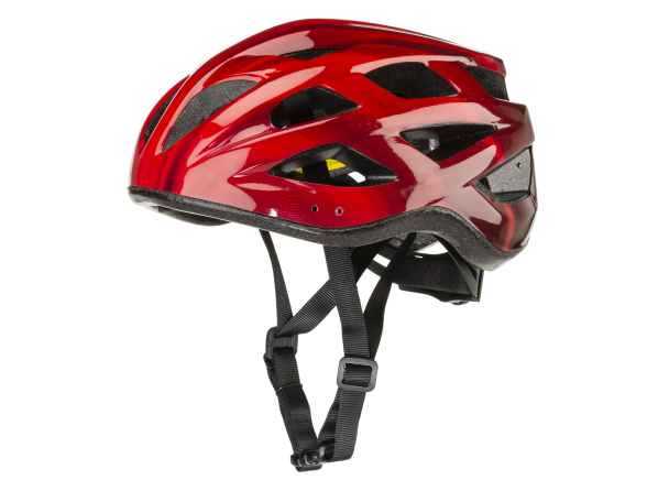 Schwinn Breeze bike helmet