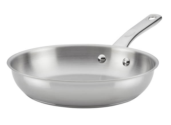 Ayesha Curry Home Collection cookware