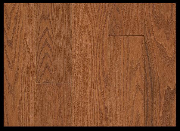 Armstrong Paragon Original Ember SAKP59L401 flooring