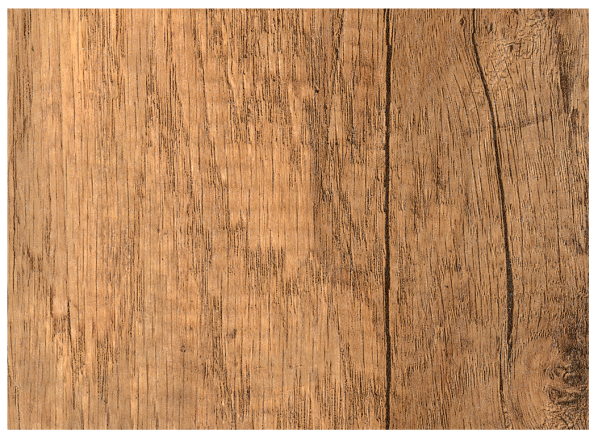 Home Legend Textured Oak Paloma Hl1226 Depot Flooring
