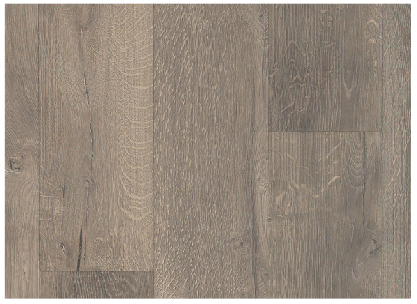 Pergo Timbercraft West Lake Oak Lf000893 864889 Lowe S Flooring