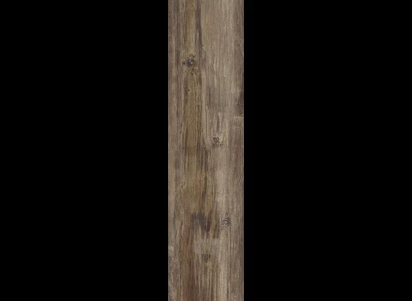 Lifeproof Nashville Oak I106514l Home Depot Flooring Consumer