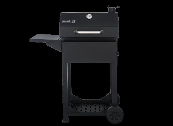 Nexgrill 810-0025 grill