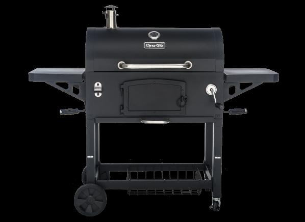 Dyna-Glo DGN576DNC-D grill