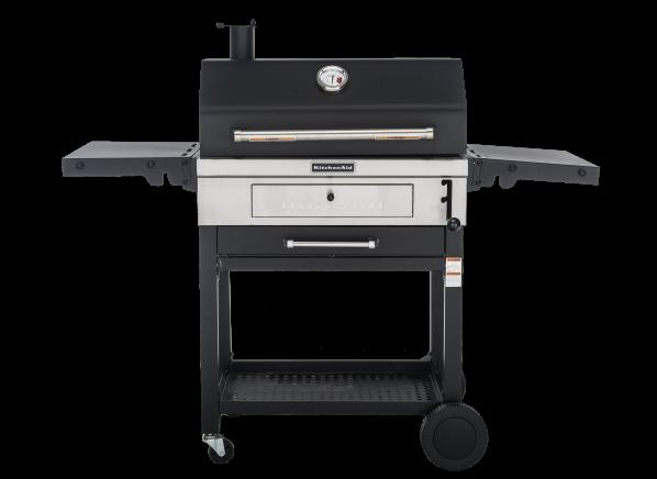 KitchenAid 810-0021 grill - Consumer Reports