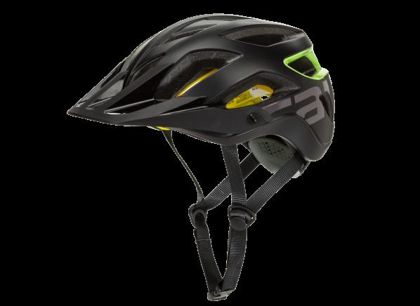 Cannondale Ryker MIPS bike helmet