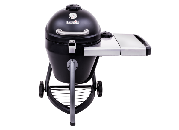 Char-Broil Kamander 17302051 grill