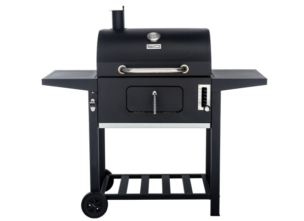 Royal Gourmet CD1824A grill