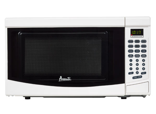 Avanti MO7191TW microwave oven