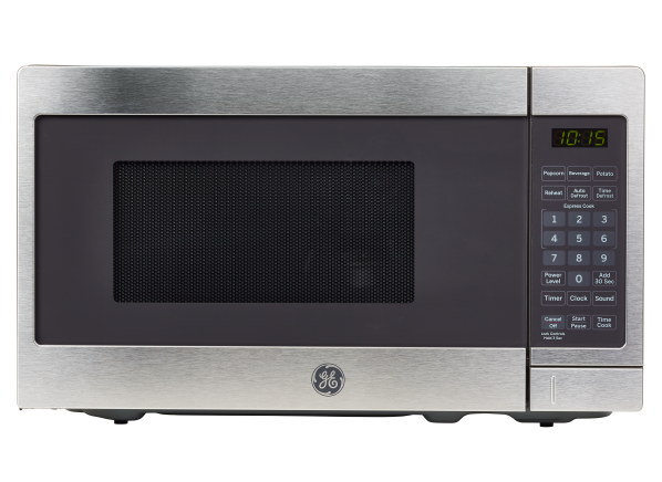 Ge Jem3072shss Microwave Oven Consumer Reports