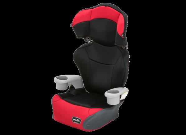 Evenflo Big Kid car seat