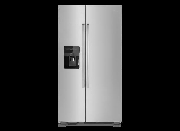 Amana ASI2175GRS refrigerator