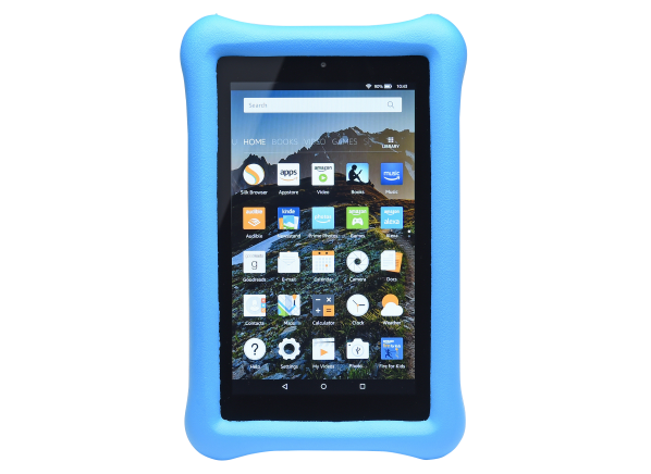 Amazon Fire Kids Edition (16GB) tablet