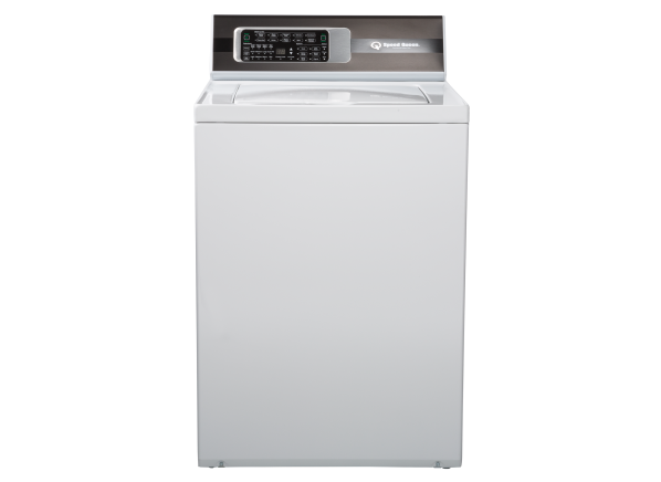 Speed Queen AWNE9RSN115TW01 washing machine - Consumer Reports