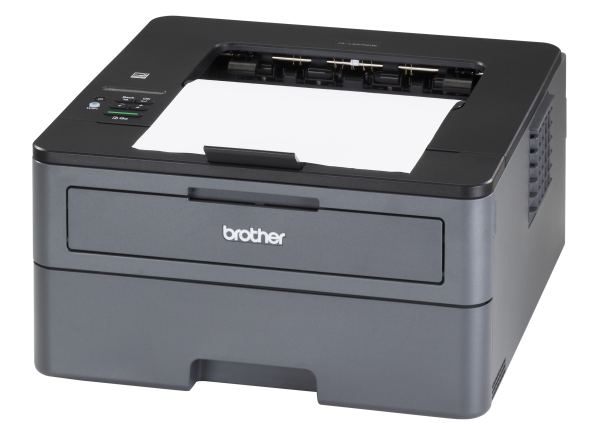 Brother HL-L2370DW printer