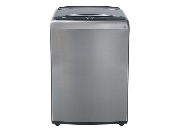 Kenmore Elite 31433 Washing Machine