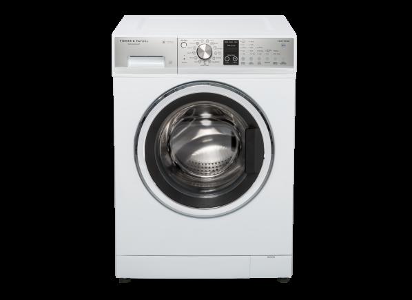 Fisher & Paykel WH2424P1 washing machine