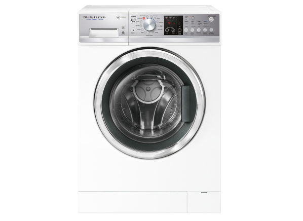 Fisher & Paykel WH2424F1 washing machine