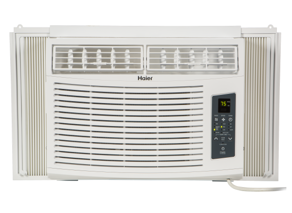 Haier Hwe08xcr L Walmart Air Conditioner Consumer Reports