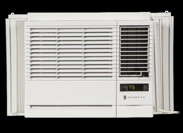 Friedrich CP06G10B air conditioner