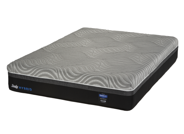 Sealy Posturepedic Performance Copper Ii Mattress