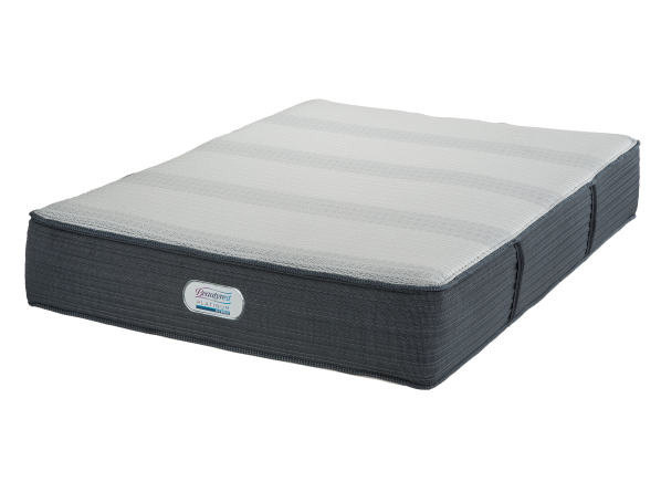 Beautyrest Platinum Hybrid Brayford Creek Mattress
