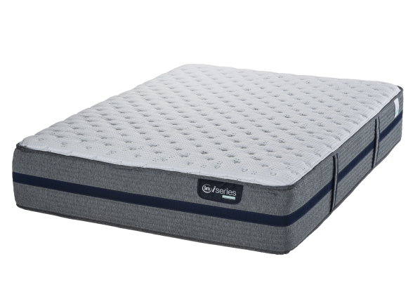 Serta iSeries 100 Firm mattress