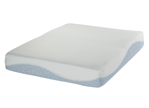 Therapedic Agility mattress